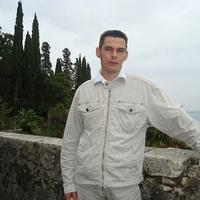 РОМАН, 31 год, Дева, Москва