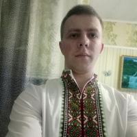 sasha, 26 лет, Весы, Киев