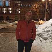 самвел 39 Нижний Новгород