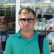 Андрей 40 Черноморское