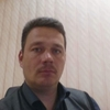 Евгений, 40, г.Кривой Рог