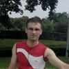 Evgeniy, 33, Alexandria