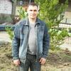 Гена, 38, г.Шахтинск