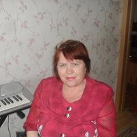 Маргарита, 64 года, Рыбы, Магнитогорск