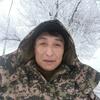 Zharaskan, 20, г.Актобе