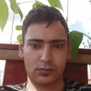 Алан, 23, г.Химки