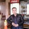 мансур, 34, г.Мурманск