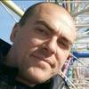 Vladislav Prokopenko, 33, г.Находка (Приморский край)
