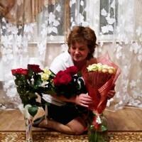 марина, 59 лет, Весы, Иваново
