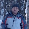 Aleksey, 42, Veliky Novgorod