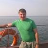 Ivan Groznu, 23, г.Братск