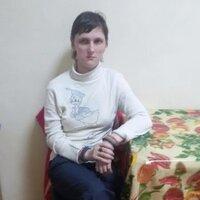 александра, 37 лет, Телец, Ростов-на-Дону