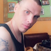 Алексей, 34, г.Печора
