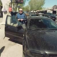 Gogliko, 38 лет, Козерог, Батуми