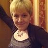 Nadejda Tabakova, 45, Privokzalny