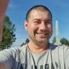 Роман, 35, г.Ржев