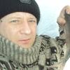 Сергей, 46, г.Караганда