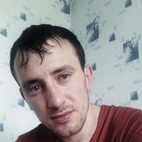 Саид, 35 лет, Лев, Наурская