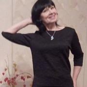 Наталья 61 год (Стрелец) Прокопьевск