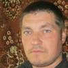 гоша, 44, г.Киров
