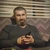 эмиль, 43, г.Краснодар