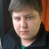 Денис, 30, г.Великий Новгород (Новгород)