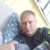 mihail, 30, Novovoronezh