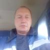 Сергей, 43, г.Ржев