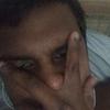 kisal, 27, Colombo