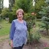 Лена, 55, г.Энгельс