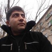 Эльджан 28 Обнинск