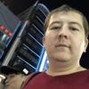 Тимур, 31, г.Токио