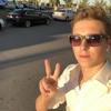 Артем-ка, 18, г.Чернигов