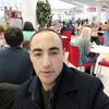 fathi, 26, г.Тула