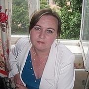 Anna 48 Адыгейск