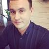 Илья, 37, г.Винница