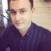 Илья, 37, Вінниця