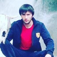 эмин, 30 лет, Рыбы, Белореченск