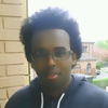 Ahmedriodan, 24, г.Киль