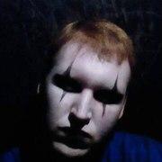 Денис 24 года (Скорпион) Нарышкино