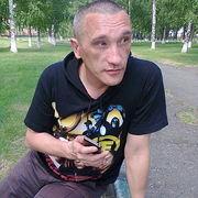 Андрей 47 Барнаул