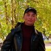 марат, 35, г.Набережные Челны