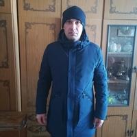Марат, 36 лет, Водолей, Казань