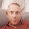 Alexander, 34, г.Дрезден