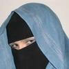 Шахерезада, 38, г.Доха