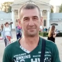 Дмитрий, 44 года, Лев, Калуга