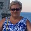 Lyubov, 60, Kirishi