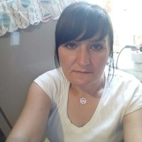 Eлена, 38 лет, Скорпион, Ливны