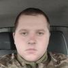 Денис, 23, г.Мариуполь