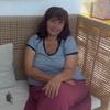 Светлана, 49, г.Витебск